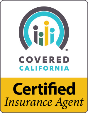 Covered CA Certified Agent