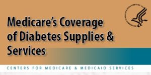 Medicare Coverage for Diabetes # 11022