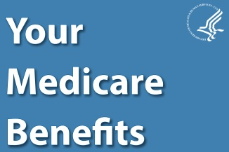 your medicare benefits # 101116