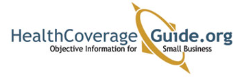 Health Coverage Guide.org