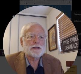 Videos by Steve Shorr